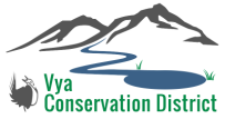 Vya Conservation District